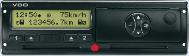 Tachograph DTCO Rel. 1.x