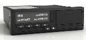 Tachograph DTCO Rel. 3.0