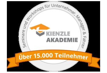 Kienzle Akademie